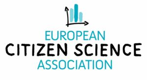 European Sitizen Science Association