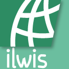 ILWIS Python Extension