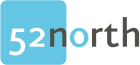 52North logo