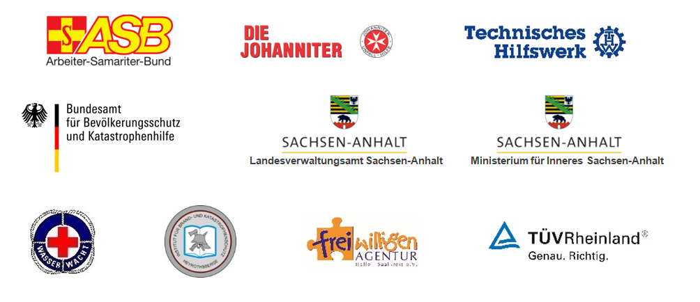 KUBAS associated partners