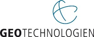 GEOTechnolgien Logo