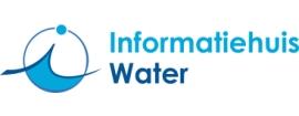 Informatiehuis Water Netwerkday