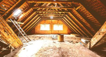attic-2416396_640-antique
