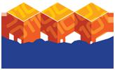 EUDAT Logo