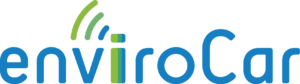 enviroCar Logo