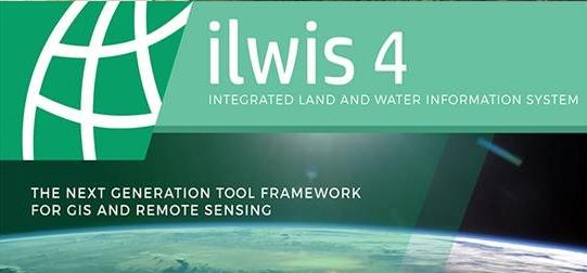 ilwis4