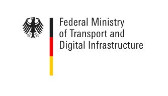 Fed. Ministry of Transport and Digital Infrastructure