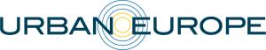 Creating Interfaces - JPI Urban Europe