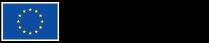 EU H2020 Logo