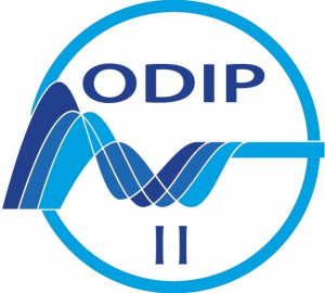ODIP Project