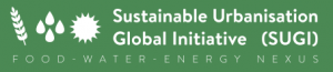 Sustainable Urbanisation Global Initiatve