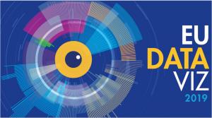 EU DataViz Conference 2019