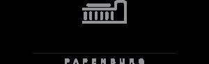 Hotel Alte Werft Papenburg