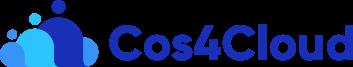 Cos4Cloud Proejct