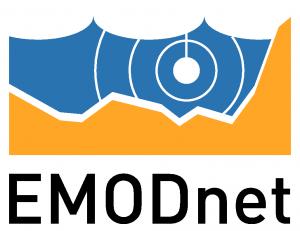 EMODnet Project