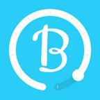 BelAir Logo