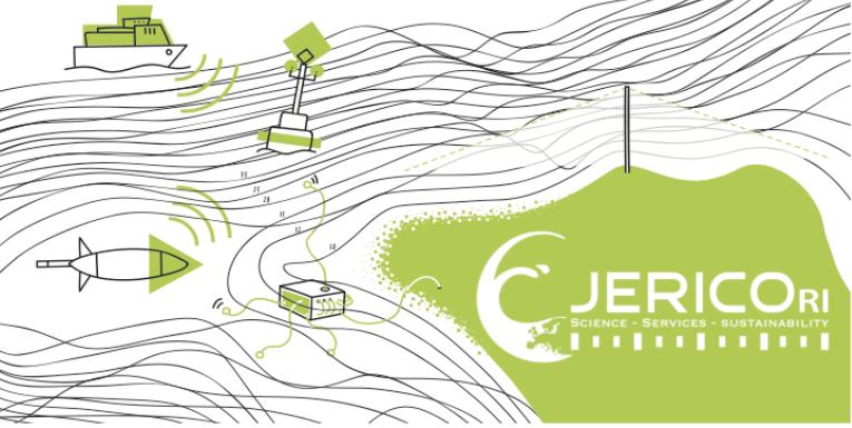 JERICO-S3