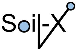 Soil-X