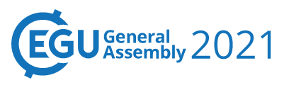 EGU General Assembly 2021