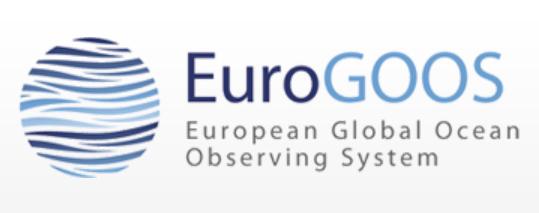 EuroGOOS 2021
