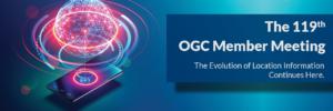 OGC TC Meeting