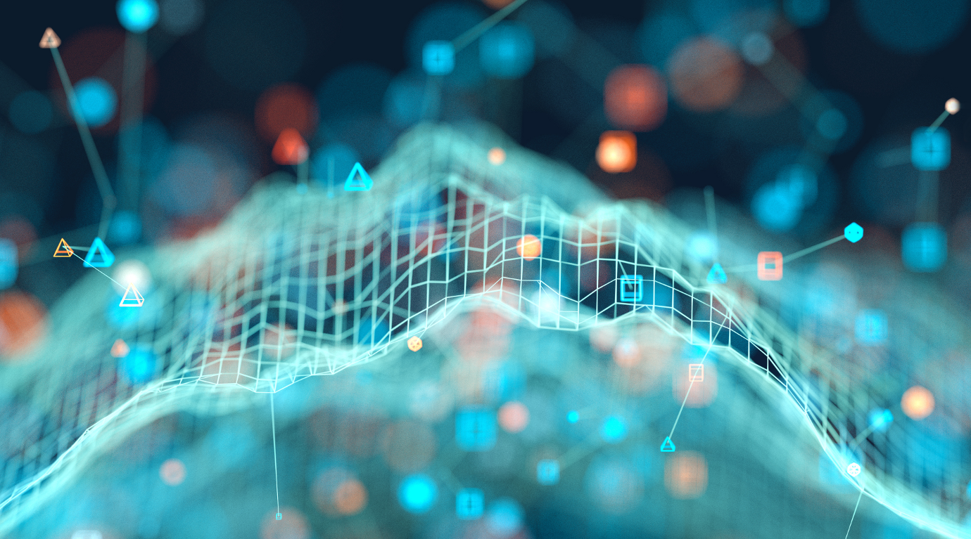 Spatio-Temporal Data Analytics