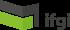Institute for Geoinformatics logo